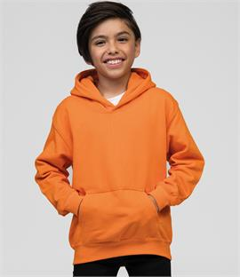 f19731002ff6f Kids Wholesale Clothing - Fire Label