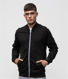 AWDis Undergrad Sweat Jacket
