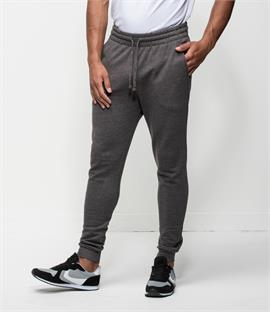 AWDis Tapered Track Pants