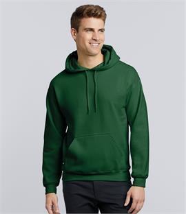 Wholesale Men's Plain Hoodies - Next Day Delivery - Fire Label
