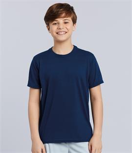 7f7911e9463 Wholesale Kids Sports Clothing - Fire Label