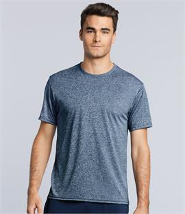 Gildan Performance Core T-Shirt