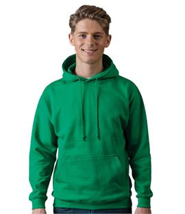 casual light green hoodies sale
