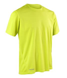 Spiro Performance T-Shirt