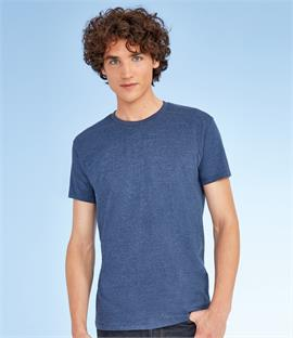 SOLS Imperial Fit T-Shirt