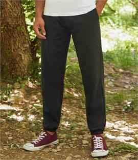 Fruit Of The Loom Premium Jog Pants
