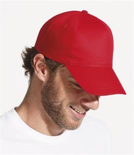 d386a60bc0b2c Wholesale Bags, Hats & Caps - Fire Label