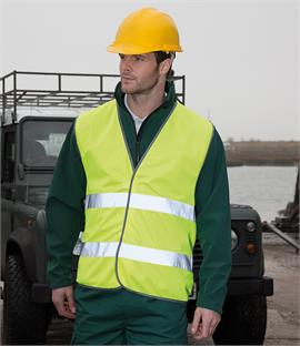 Result Core Motorist Safety Vest