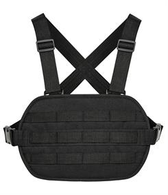 BagBase Modulr™ Chest Rig