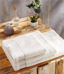 SOLS Peninsula 70 Bath Towel