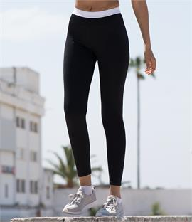 SF Ladies Fashion Leggings