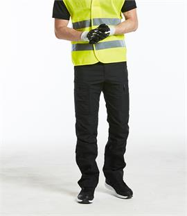 Portwest KX3™ Cargo Trousers