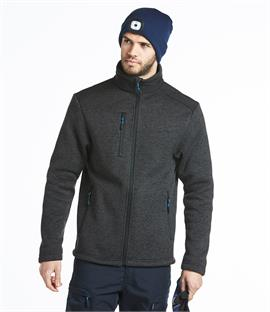 Portwest KX3™ Performance Fleece Jacket