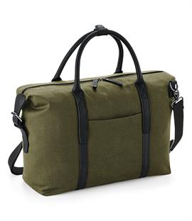 Quadra Urban Utility Work Bag