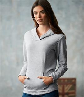 1263dc3643 Wholesale Hoodies   Sweatshirts - Fire Label