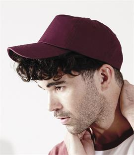 Beechfield Original Cotton Cap