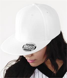 6f6f5619a15 Wholesale Caps   Snapbacks - Fire Label