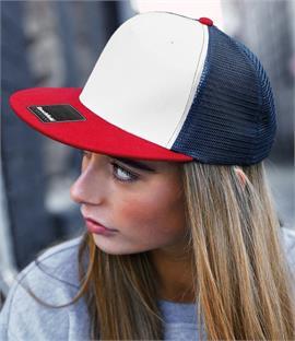 b85e7ab92dc1e Wholesale Caps   Snapbacks - Fire Label