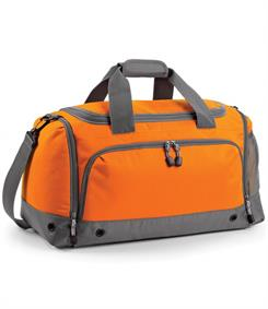 BagBase Sports Holdall