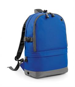 BagBase Sports Backpack