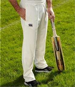 Canterbury Cricket Trousers