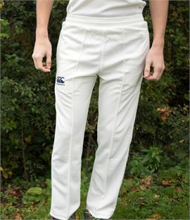 Canterbury Kids Cricket Trousers