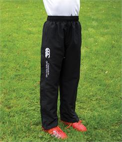 Canterbury Kids Stadium Pants