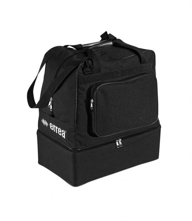Errea Football Basic Holdall