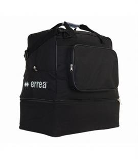 Errea Football Basic Media Holdall