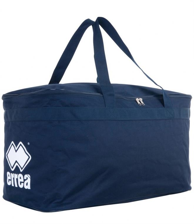 DISCONTINUED - Errea Football Calcetto 08 Holdall
