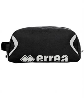 Errea Football Len Boot Bag