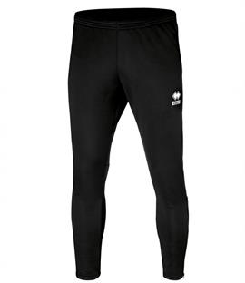 Errea Football Key Pants