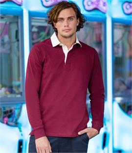311c8e54b2e Wholesale Rugby & Casual Shirts - Fire Label