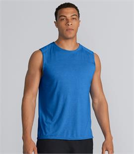 Gildan Performance Sleeveless T-Shirt
