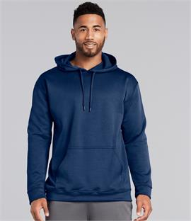 Gildan Performance Tech Hooded Sweatshirt