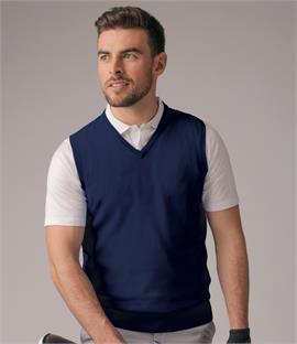 Glenmuir Golf V Neck Slipover