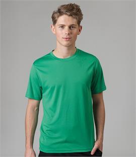 Wholesale Men s Sports Vests   T-Shirts - Fire Label 9a4111ab6