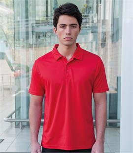 AWDis Just Cool Polo Shirt