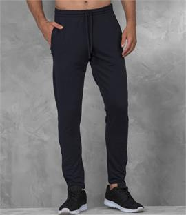 AWDis Just Cool Tapered Jog Pants