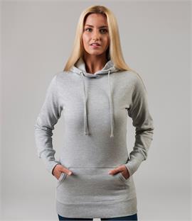 Wholesale Hoodies   Sweatshirts - Fire Label 5ac6e13a4b