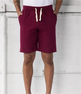 AWDis Just Hoods Campus Shorts