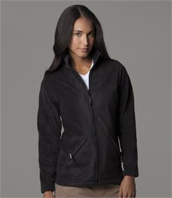 Kustom Kit Ladies Antarctec Fleece Jacket