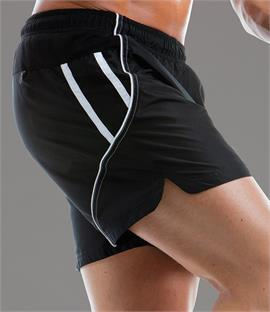 Gamegear Cooltex Active Shorts