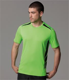 Gamegear Cooltex  Training T-Shirt