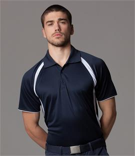 Gamegear Cooltex Riviera Polo Shirt