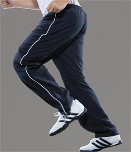 Gamegear Kids Track Pants