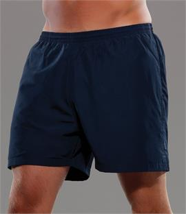 Gamegear Cooltex Sports Shorts