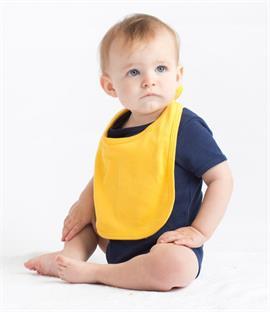 686b270776 Larkwood Baby Toddler Bib