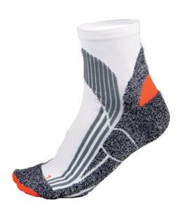 Proact Sports Socks