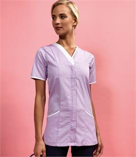 Premier Ladies 'Daisy' Healthcare Tunic